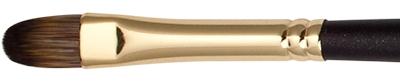 ABR670F4